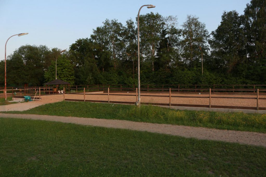 Aussenplatz_1_1280x853