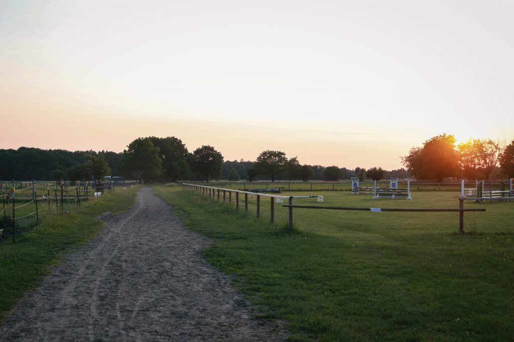 Galoppbahn_3_1280x853